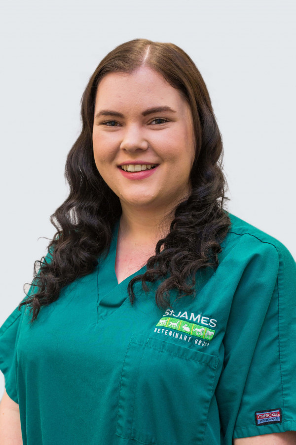 Lianne Payne
